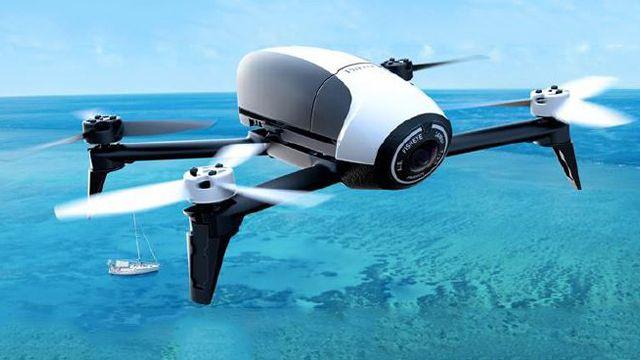flycam2fpv.jpg