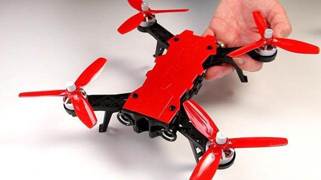 flycam8pro.jpg