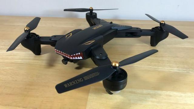 flycamxs80.jpg