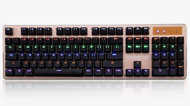 new-mk916master.jpg