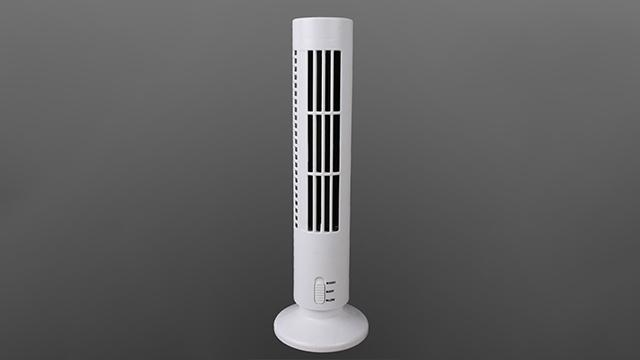 263136_quat-thap-mini-tower-fan_body (3).jpg