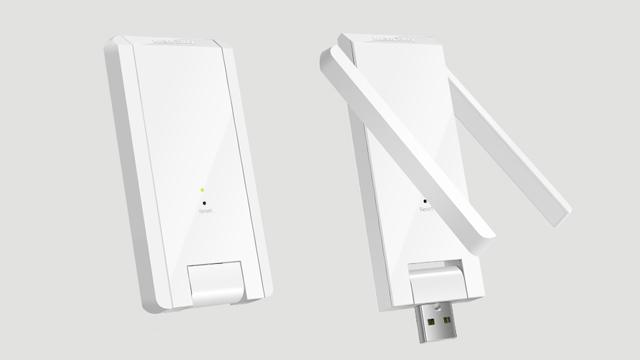 bo-kich-song-wifi-mercury-repeater-mw302re-2-ang-ten_2646.jpg