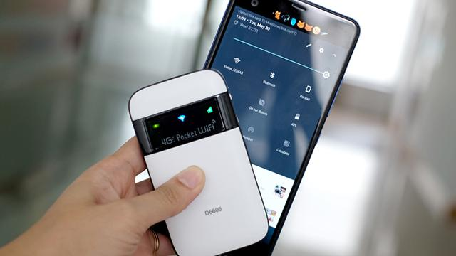 Bo-phat-Wi-Fi4g.jpg