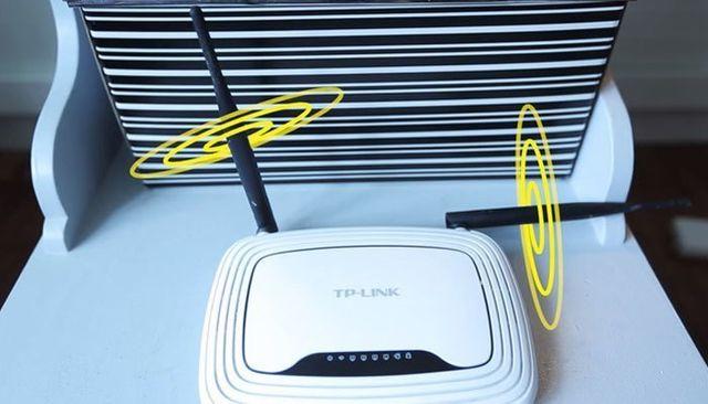 cach-dat-wifi4.jpg