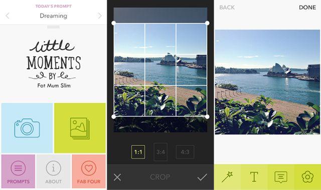 Little-Moments-App-by-Fat-Mum-Slim-Kaleidoscope-Blog-2.jpg