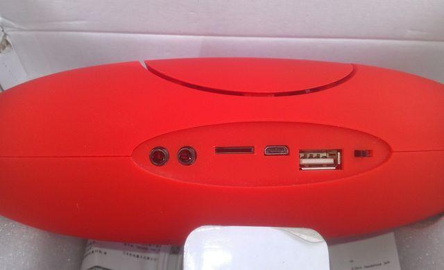 Loa Bluetooth Beats S71