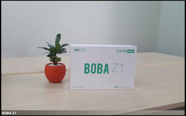 hộp boba z1