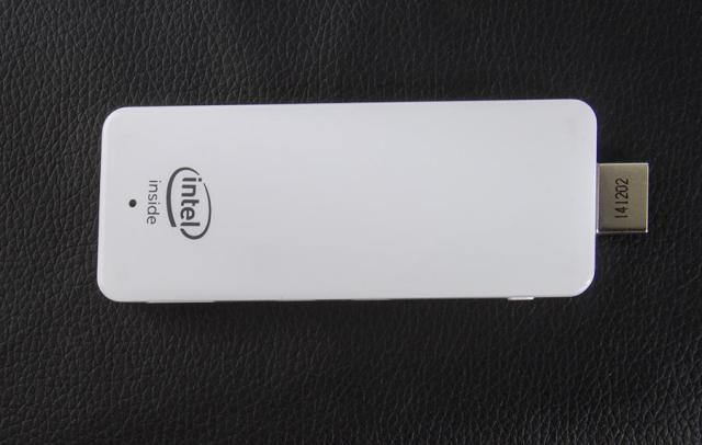 Tivi USB Intel Computer Stick