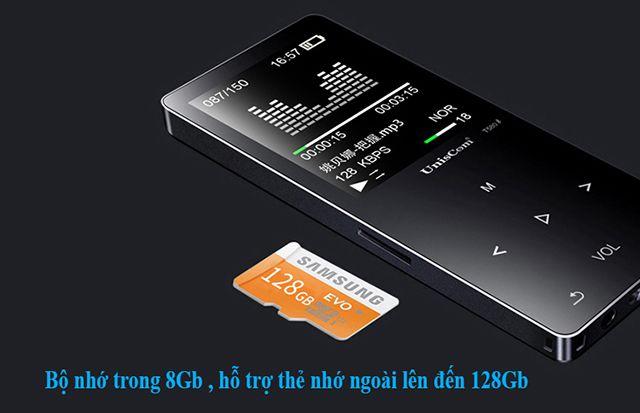new-hinh5.jpg