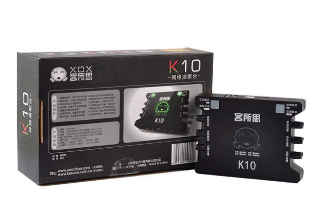 kkx10.jpg