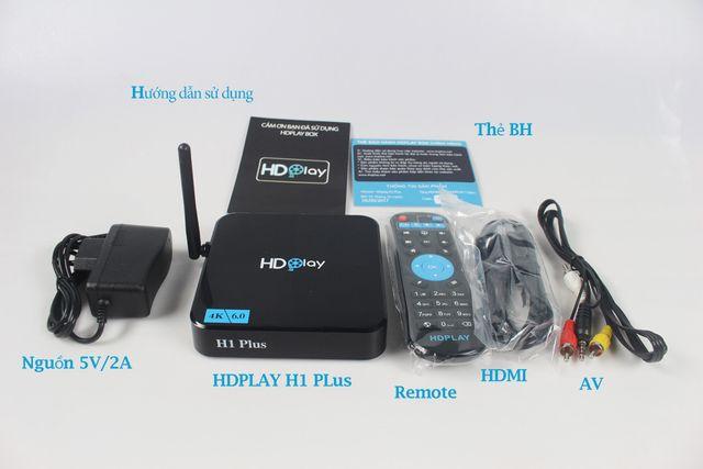 hdplay-h1-plus-pk-1.jpg