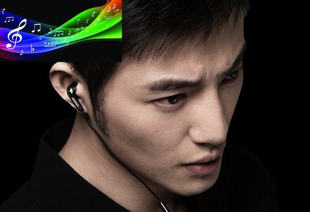 Tai nghe Xiaomi Piston 3.0