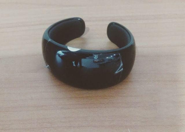 Đồng hồ thông minh Bluetooth Fashion Watch
