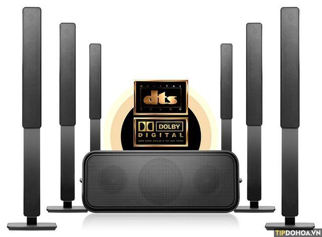 Himedia Q10 Pro Android TV Box bản nâng cấp đáng giá của Himedia Q10 IV