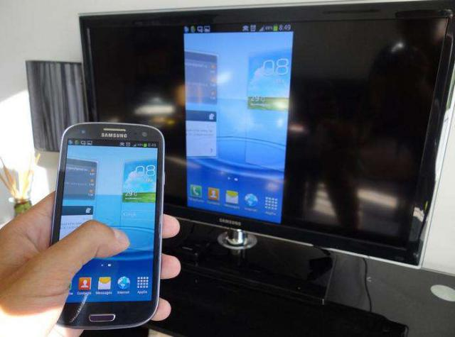 ket-noi-khong-day-android-tv-box.jpg