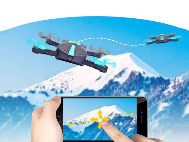 flycam 018