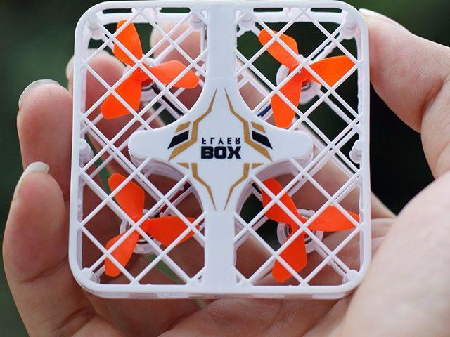 flycambox.jpg