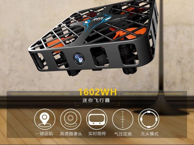 new-flycam.jpg