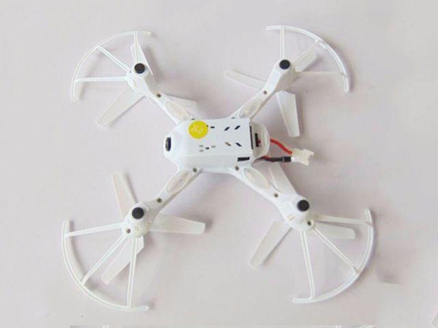flycamemin.jpg