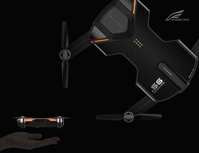 flycams6mi.jpg