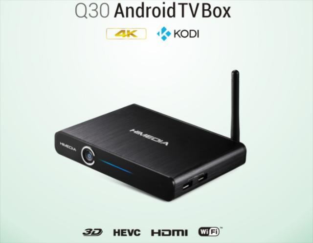 giá android Tv box