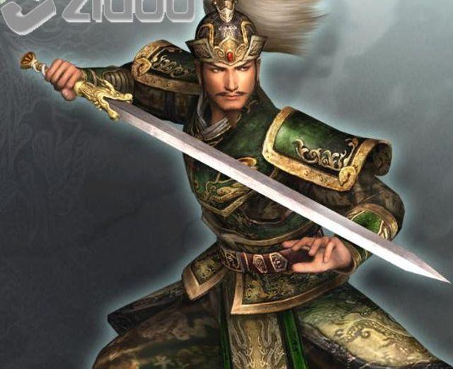thu_vien_nhan_vat_game_luu_bi_00006.jpg