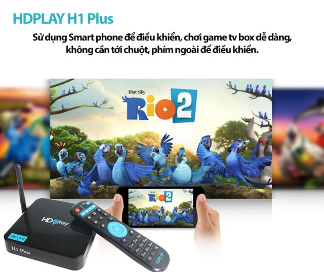 hdplay-h1-plus-remote-mobile.jpg