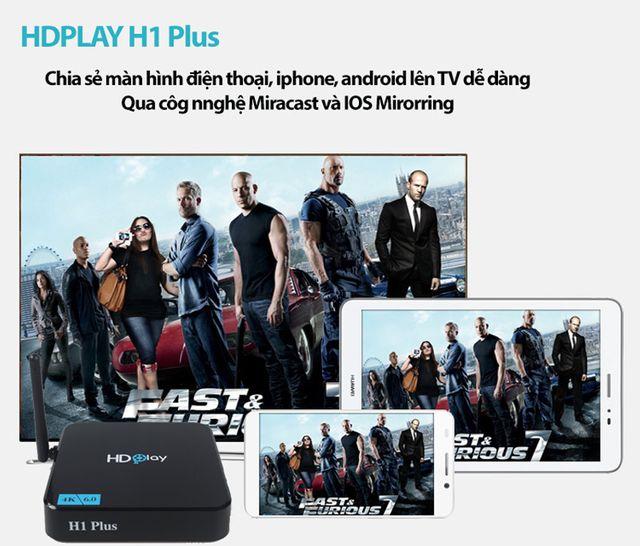 hdplay-h1-plus-miracast.jpg