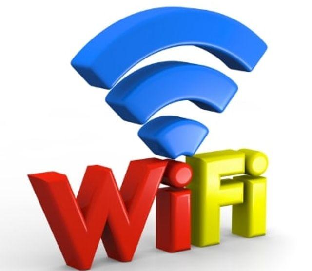 Chọn mạng wifi nào ?