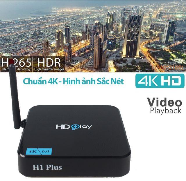 hdplay-h1-plus-4k.jpg