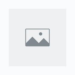 Mẫu đồng hồ treo tường dáng bát giác