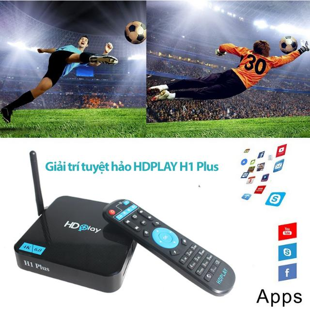 hdplay-h1-plus-giai-tri.jpg
