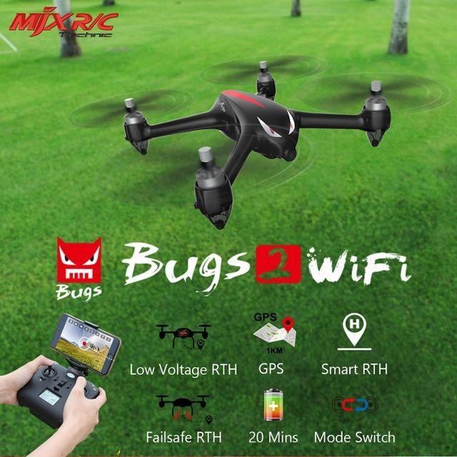 flycam MJX Bugs 3.jpg