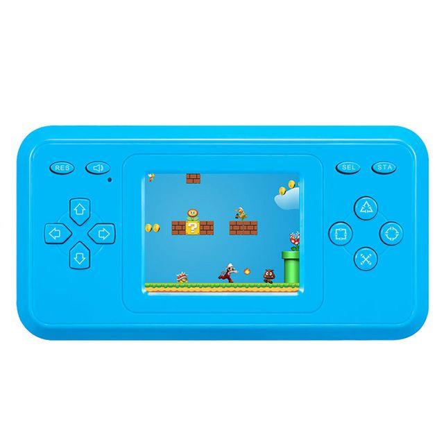 máy chơi game cầm tay rs28