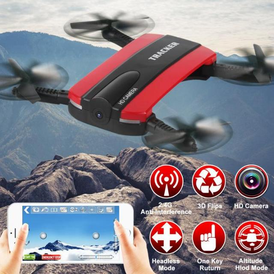 flycam mini giá rẻ