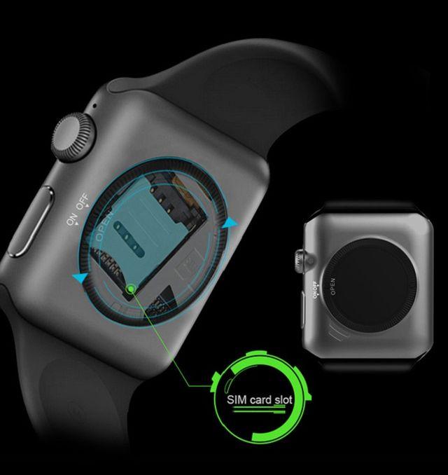 dong-ho-thong-minh-smartwatch-dm09-07.jpg