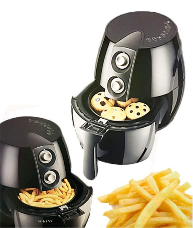 sokani-air-fryer.jpg