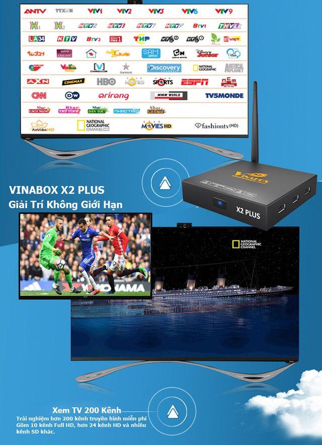 X2-plus-xem-tv.jpg