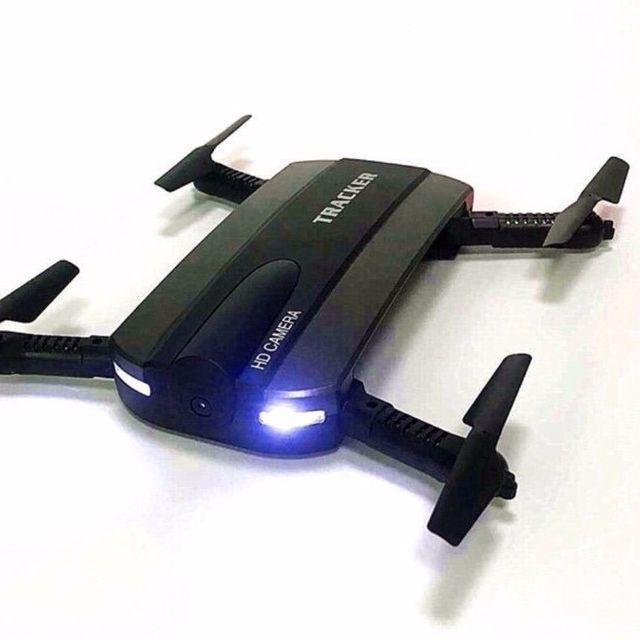 flycam mini tracker