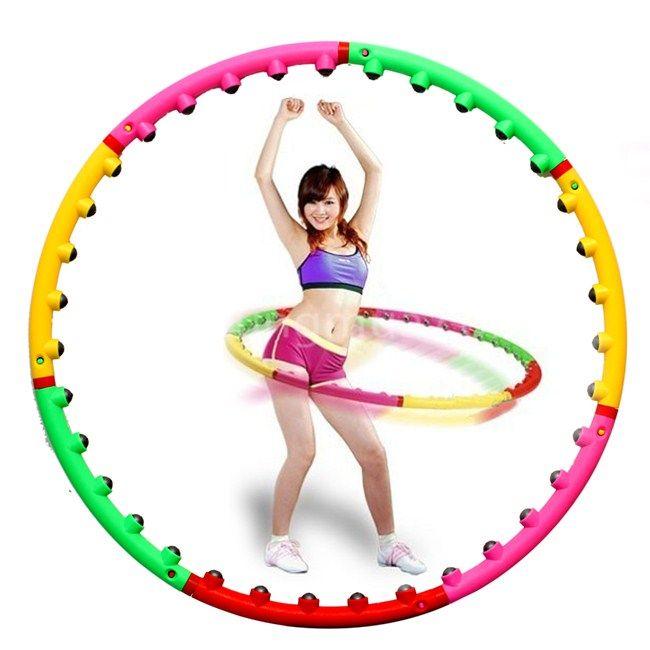 1129-0542-vong-lac-giam-eo-massage-hoop.jpg