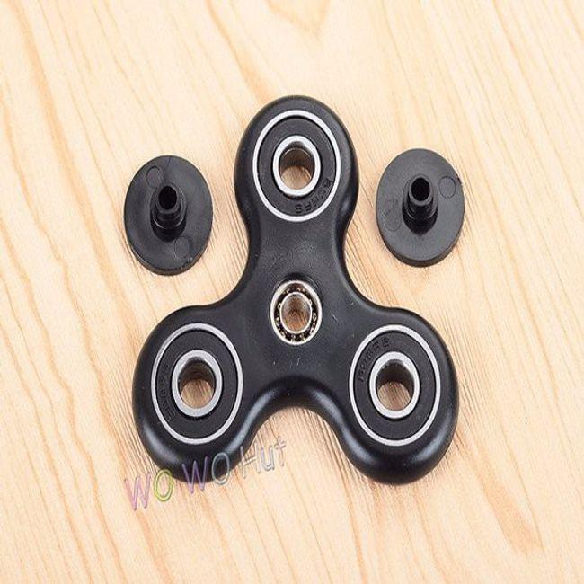 Con quay 3 cánh Fidget Spinner
