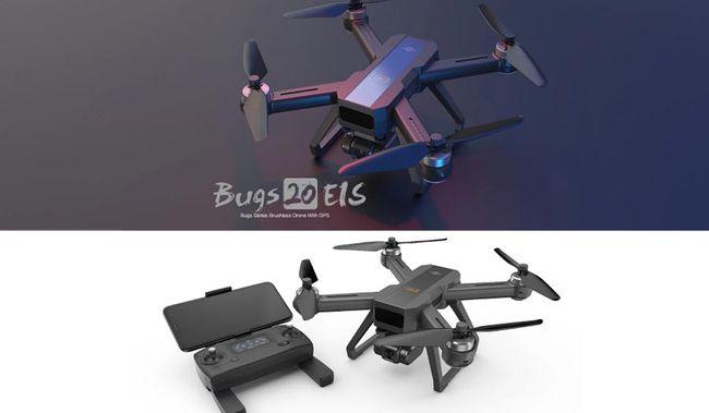 05-flycam-mjx.jpg