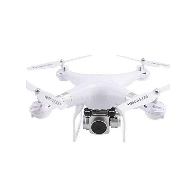 Flycam SH5HD.jpg