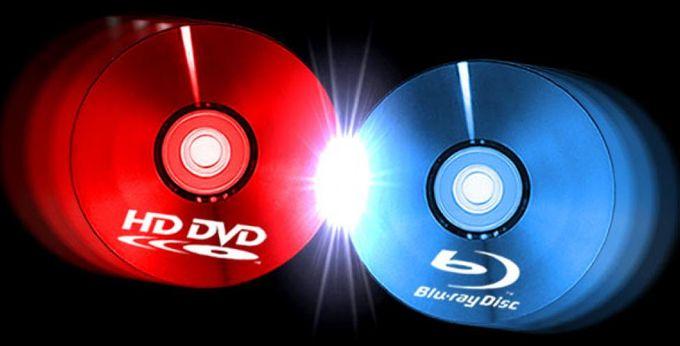 Himedia 3D iSO Blueray