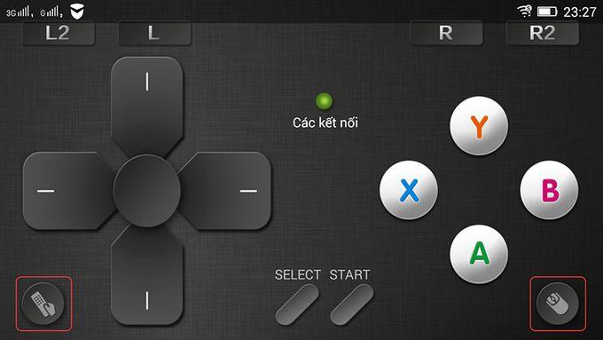 Hướng dẫn sử dụng điện thoại làm Remote trên thiết bị Zidoo X1, Zidoo X9, Zidoo, X6 Pro