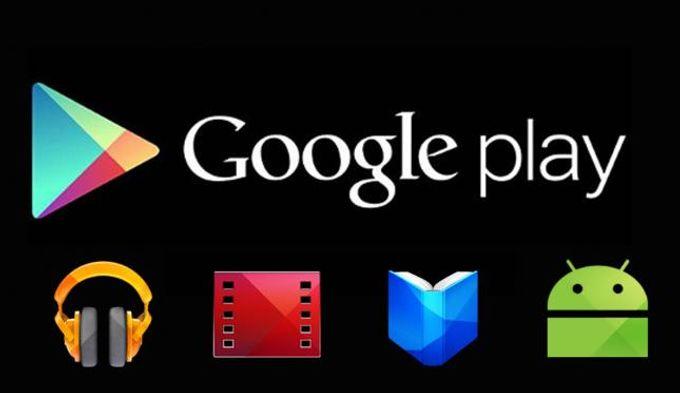 Himedia google play