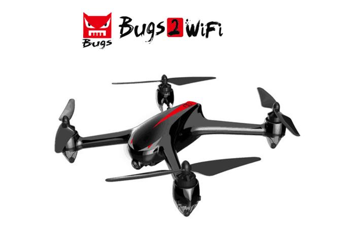 Flycam MJX Bugs2.png