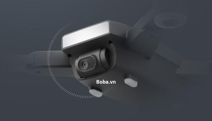 Flycam LH - X28.jpg