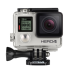Camera thể thao GoPro Hero silver 3+