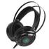 Tai Nghe EXAVP N62 LED có rung phản hồi - Bảo hành 12 tháng